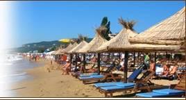 Turystyka forum